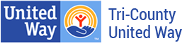 Tricounty United Way